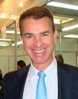 Presidente: Vital Paulino Costa