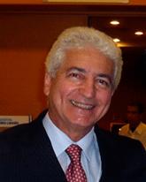 Dr. Carmo Mandia Jr.