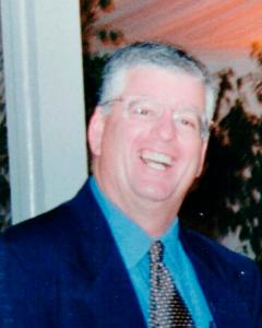 Presidente: Dr. Ralph Cohen