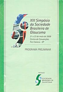 capa_simposio-xiii
