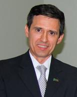 Francisco Eduardo Lopes de Lima