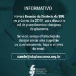 news-iformativo-reuniao