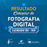 2018-09-13-carrossel-concurso-calendario-sbg-2019-capa