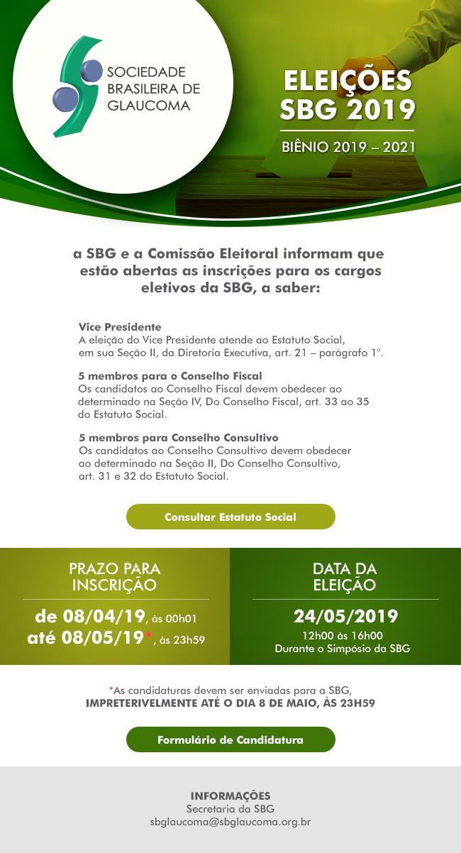 2019-03-01-sbg-eleicao-2019