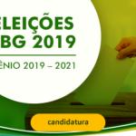 2019-04-05-small-banner-eleicao-2019
