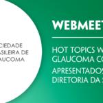 2019-04-30-thumb-webmeeting
