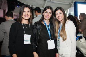XVIII Simpósio Internacional da Sociedade Brasileira de Glaucoma