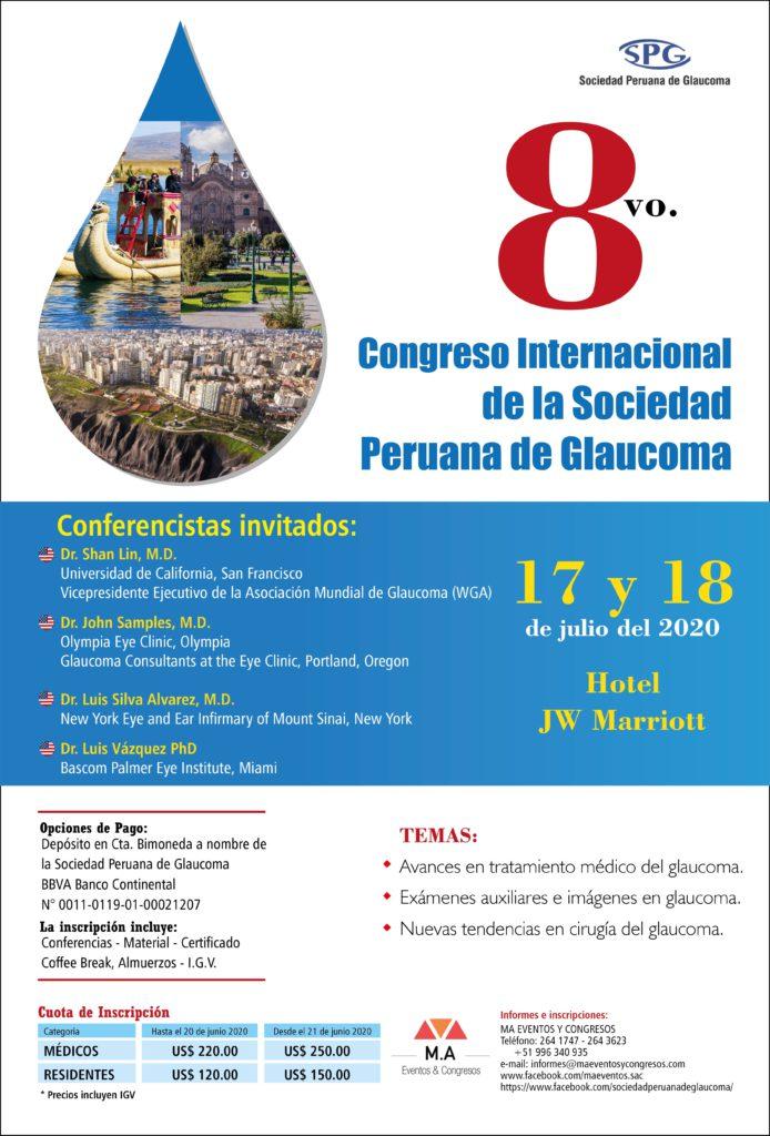 afiche-glaucoma-dic19