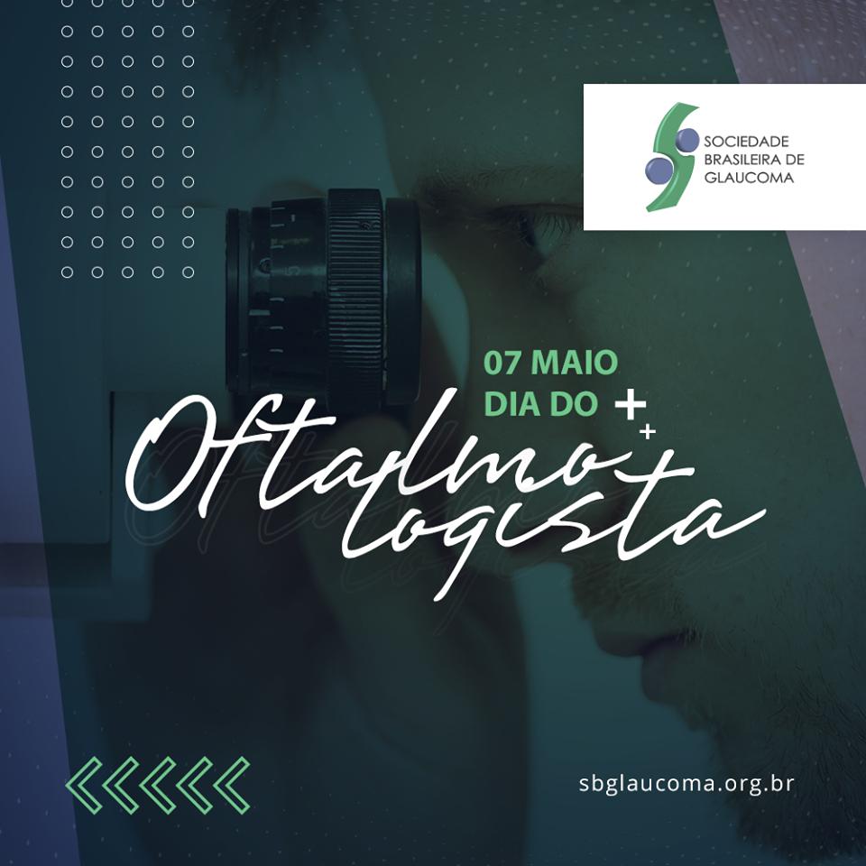 sbg-dia-do-oftalmologista