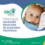 2020-08-12-sbg-meeting-sbgzinha-palestrantes-1080x1080