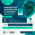 2020-09-24-post-simposio-cirurgia-glaucoma-sbg