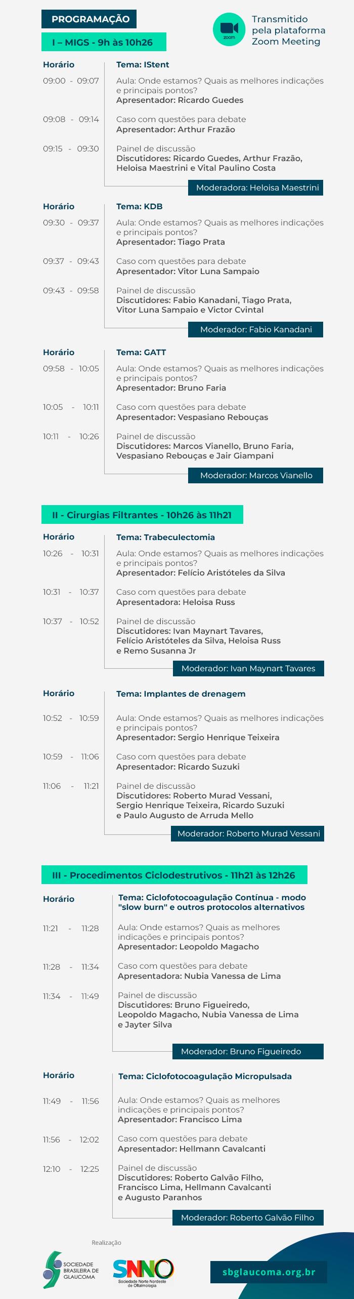 2020-10-14-newsletter-simposio-cirurgia-glaucoma-sbg-grade