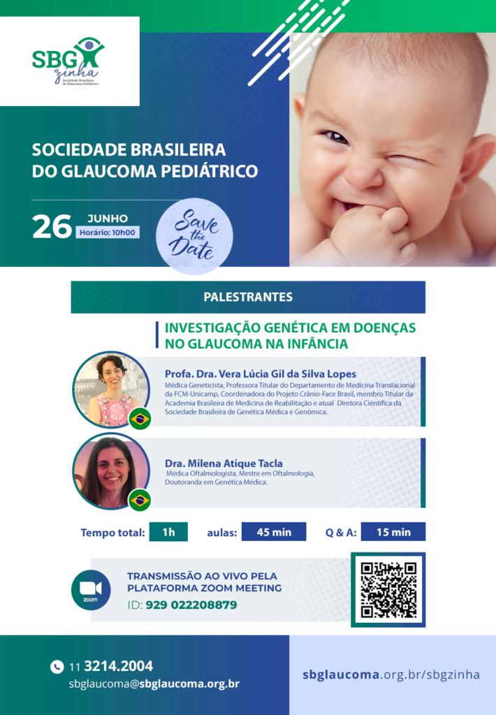 2021-05-12-newsletter-sbgzinha-26-06-genetica-glaucoma