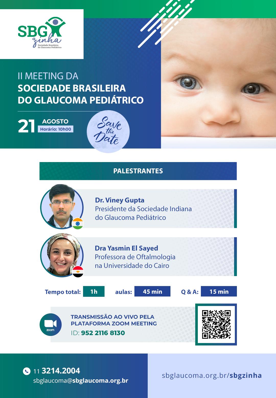 2021-05-10-newsletter-sbgzinha-glaucoma